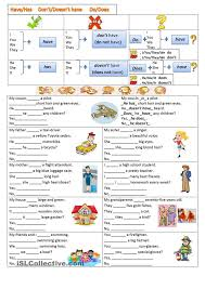 94 best worksheets images on pinterest english lessons learn