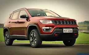 jeep compass sport 2017 2017 jeep compass design review u0027chota cherokee u0027 motoroids