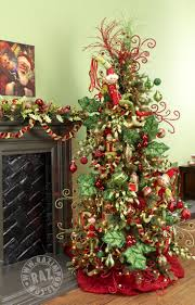 44 best christmas trees elves images on pinterest christmas