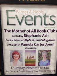 Barnes And Noble Omaha Ne Plays