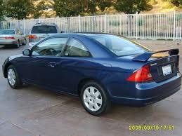 honda civic 2001 coupe 2001 honda civic and honda civic coupe autos nigeria