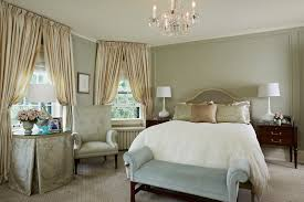 Relaxing Master Bedroom by Relaxing Master Bedroom Designer Krista Schwartz Indicia Interior