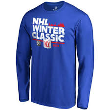 new york rangers t shirts buy rangers shirts for and
