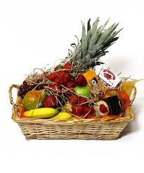 same day fruit basket delivery fruit basket same day delivery danvers ma currans flowers