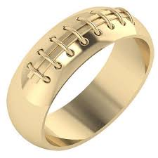 Wedding Rings Gold mens wedding bands gold latest wedding ideas photos gallery