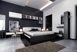 chambre ado noir et blanc chambre ado noir et blanc beau impressionnant chambre ado noir et