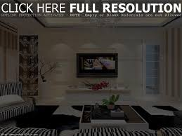 living living room marvelous large space living room design with