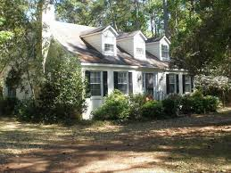 Southern Comfort Home Southern Comfort With Extraordinary Marsh V Vrbo