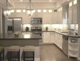 remodeled kitchen pictures kitchen remodels with white cabinets