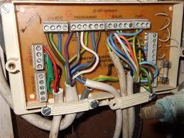 y plan electrical drawing u2013 the wiring diagram u2013 readingrat net
