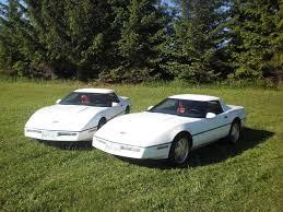 1989 corvette convertible 1989 corvette for sale outside of usa 1989 corvette convertible