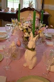 Shopko Easter Decorations by Recycled Glass Easter Basket Potterybarn Easter Is Coming