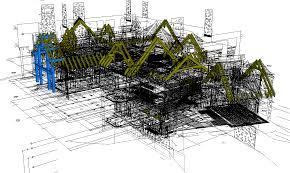Home Design Software Import Photo 100 Home Design Software Import Pdf Free Mechanical