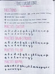best 25 cursive letters ideas on pinterest cursive alphabet
