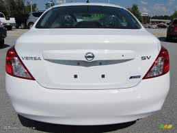 white nissan 2012 nissan hq wallpapers and pictures page 66
