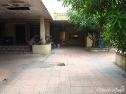 500 sqm house and lot for sale philippines for u20b1 5 070 000 ref