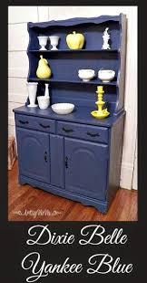 artsy vava yankee blue