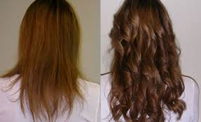 cinderella hair extensions reviews hair extensions