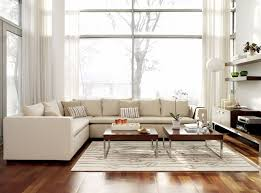 How To Arrange Furniture In Living Room How To Use Empty Space In Arranging Furniture