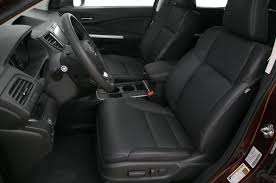 Honda Crv Interior Pictures Honda Crv 2016 Interior Seating Wallpapers Hd All About Gallery Car