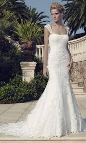 73 best wedding dresses images on pinterest wedding dressses
