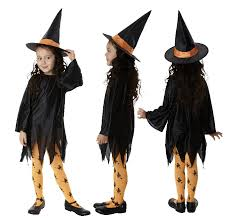 Halloween Costumes Magician Coco Costume Rakuten Global Market Standard 100 120 Witch