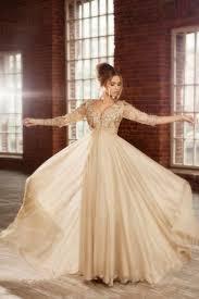 maternity evening dresses aliexpress buy chagne evening dresses 2015