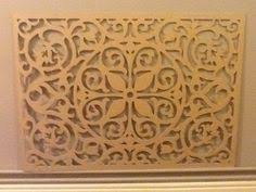 house of panels decorative screen panels lasercutting and