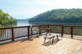 cabin rentals in virginia u0027s blue ridge mountains
