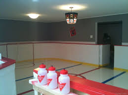 hockey bedroom ideas 91 best hockey mom images on pinterest ice hockey hockey and