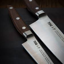 4 u201d 12 5cm u0027petty u0027 utility paring knife ペティーナイフ tog