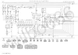 12v alternator wiring diagram efcaviation com