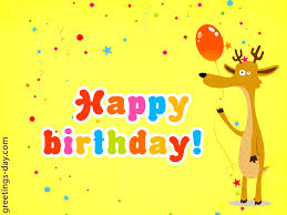 ecards thanksgiving happy birthday greeting cards share image to you friend on birthday