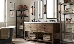 bathroom cabinet hardware ideas bathroom best 25 restoration hardware ideas on for