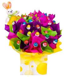 easter baskets delivered 570 best gift baskets images on gifts basket ideas