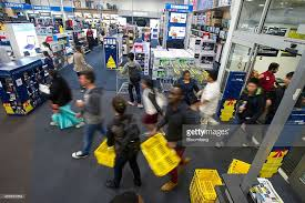 black friday specials to lure 140 million u s shoppers photos and