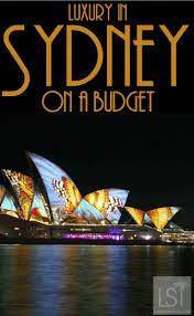 Home Decor Sydney Cbd 1775 Best Sydney Hotels Images On Pinterest Sydney Australia