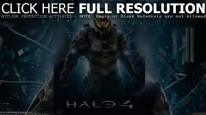 halo 4 backgrounds 818651 walldevil