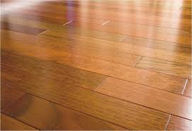 Installing Prefinished Hardwood Floors Cost Of Installing Wood Floors Belene Info