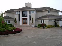 photo gallery all pro painting co painting contractor serving