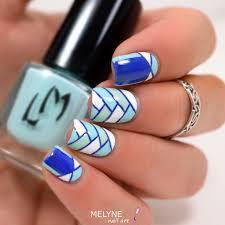 335 best nail art images on pinterest coffin nails stiletto
