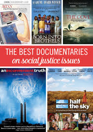 best documentaries the best documentaries on social justice issues babble