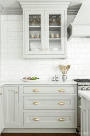 kitchen brass drawer knob with gray kitchen island also fruit kitchen brass drawer knob with gray kitchen island also fruit bowl wall mount range