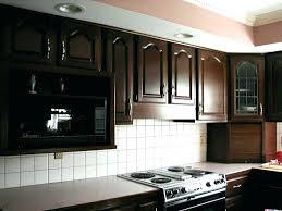 kitchen cabinets microwave shelf kitchen cabinets with microwave shelf truequedigital info