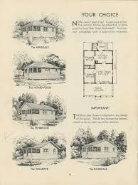 vacation house plans summer homes and lodges 1930s house plans vacation homes catalog
