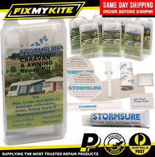 Rv Awning Tape Dex Camp Tent Repair Tape Patch Kit Gazebo Canopy Awning Marquee