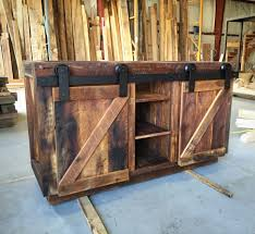 connie u0027s reclaimed wood bathroom vanity fama creations