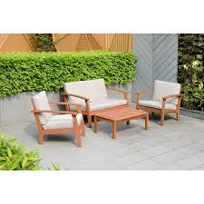 Outdoor Furniture Suppliers South Africa Buy John Lewis Venice Outdoor Furniture John Lewis