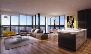 Home Salon Decor Fresh Living Room Salon Room Design Decor Interior Amazing Ideas