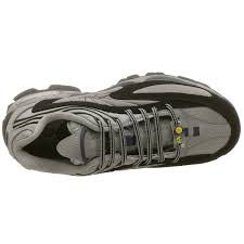 amazon com nautilus 1320 esd no exposed metal safety toe athletic